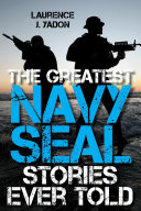 download ebook the greatest navy seal stories ever told pdf epub