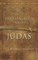 Das    Evangelium Nach Judas