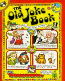 The Old Joke Book