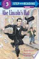 Abe Lincoln s Hat Book PDF