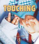 download ebook touching pdf epub