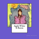 Apple White and Raven