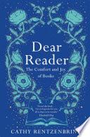 Dear Reader Book PDF
