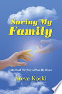 Saving My Family : middle-class family. i'm writing this book because...