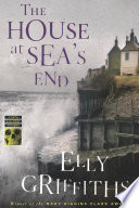 The House at Sea's End A Gruesome Wwii War Crime