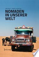 Nomaden in unserer Welt