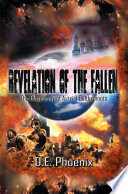 download ebook revelations of the fallen pdf epub