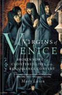 Virgins of Venice