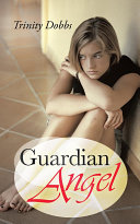 download ebook guardian angel pdf epub