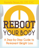 Reboot Your Body
