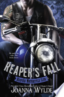Reaper s Fall