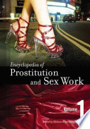 Encyclopedia of Prostitution and Sex Work