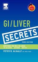 GI liver Secrets