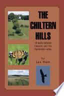 The Chiltern Hills