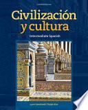 Civilizacion y cultura