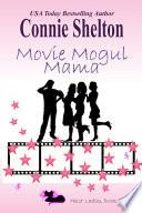 Movie Mogul Mama Williams Latest Project And Gracie S