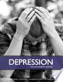Depression  The Deliverance Manual
