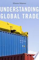 Understanding Global Trade