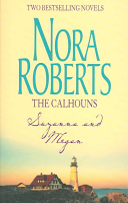 The Calhouns