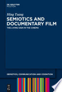 Semiotics and Documentary Film