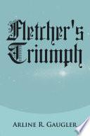 Fletcher's Triumph