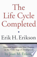 The Life Cycle Completed  Extended Version