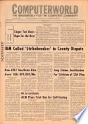 Mar 29, 1976