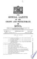 Mar 18, 1930