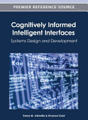 download ebook cognitively informed intelligent interfaces: systems design and development pdf epub