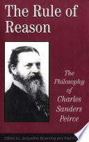 The Rule of Reason
