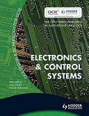 Electronics And Control Systems
