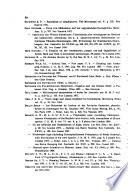 Sylloge algarum omnium hucusque cognitarum