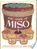 The Book of Miso