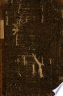 Eene zeer uitgebreide verzameling stukken betreffende twisten en rechtsgedingen tusschen den Graaf van Oost-Friesland, de Stenden en de Stad Embden, in de jaren 1720-1734, alsmede de successie van Graaf Carl Edzard, kinderloos over leden in 1744