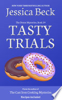Tasty Trials