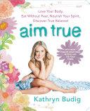 download ebook aim true pdf epub