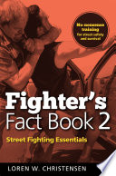 Fighter's Fact