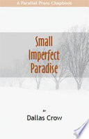 Small, Imperfect Paradise
