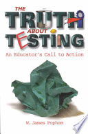 The Truth about Testing