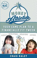 Money Athletics