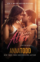 download ebook after pdf epub