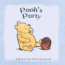 Pooh s Party