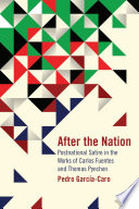 After the Nation
