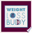 Weight Loss Buddy 50 Tips & Tricks