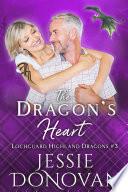 The Dragon s Heart