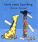 Carlo Likes Counting
