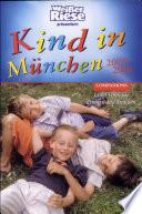 Kind in München