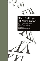 download ebook the challenge of periodization pdf epub