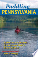 Paddling Pennsylvania