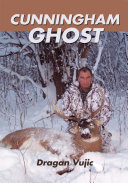 Cunningham Ghost